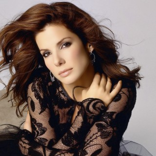 Sandra Bullock high resolution wallpapers