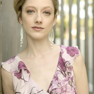 Judy Greer wallpapers widescreen