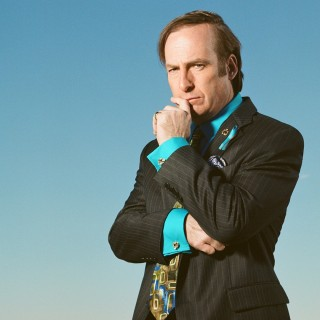 Better Call Saul pics