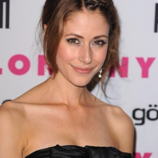 Amanda Crew high definition wallpapers
