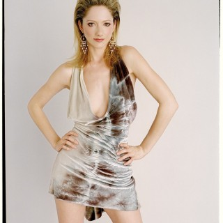 Judy Greer photos