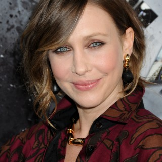 Vera Farmiga high quality wallpapers