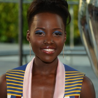 Lupita Nyongo high resolution wallpapers