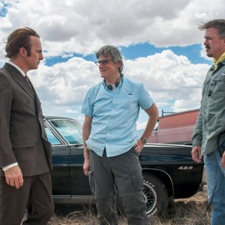 Better Call Saul pictures