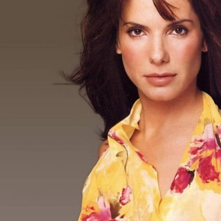 Sandra Bullock wallpapers desktop