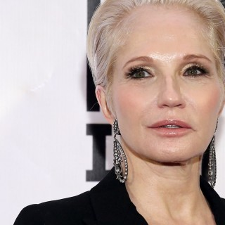 Ellen Barkin download wallpapers