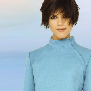 Selma Blair high quality wallpapers