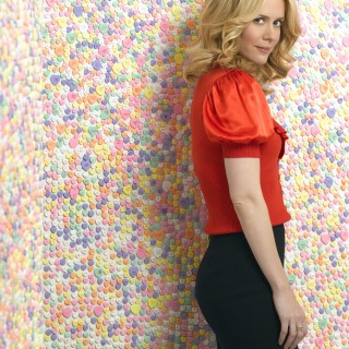 Sarah Paulson wallpapers desktop
