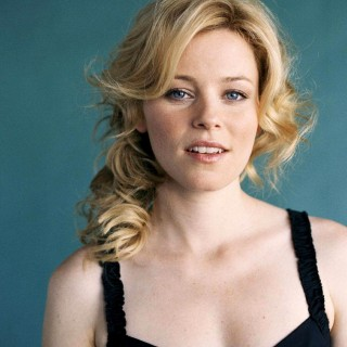 Elizabeth Banks hd