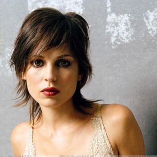 Elena Anaya wallpapers