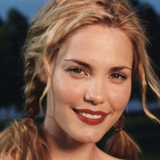Leslie Bibb download wallpapers