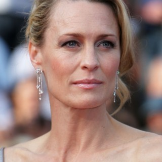 Robin Wright wallpapers desktop