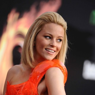 Elizabeth Banks free wallpapers