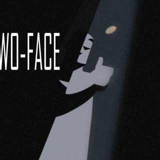 Batman The Animated Series wallpapers desktop