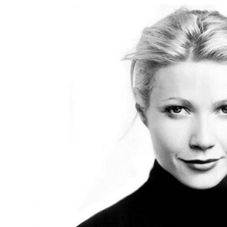 Gwyneth Paltrow wallpapers desktop
