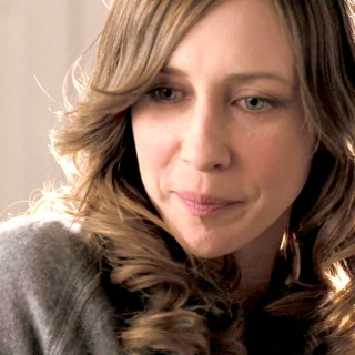 Vera Farmiga high resolution wallpapers