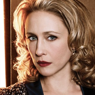 Vera Farmiga high definition wallpapers