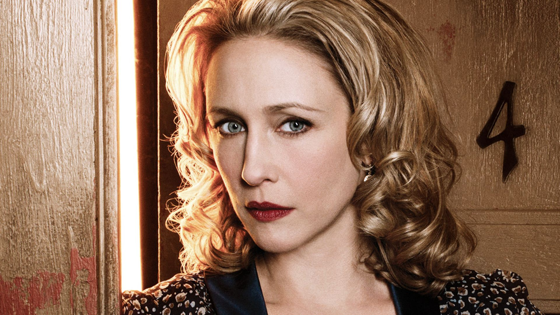 Vera Farmiga HD Wallpapers for desktop download