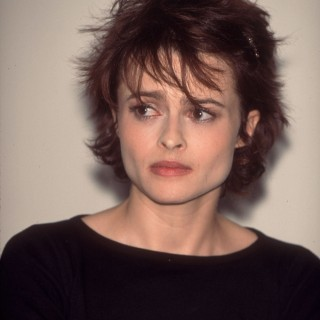 Helena Bonham Carter wallpapers desktop
