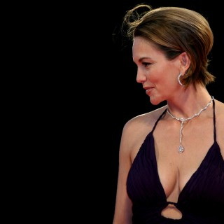 Diane Lane hd