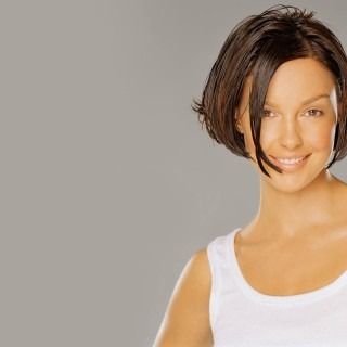 Ashley Judd widescreen