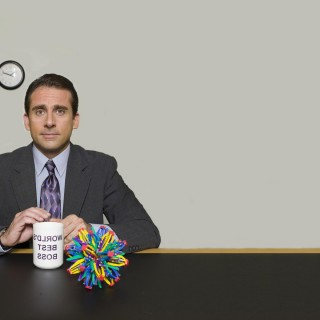 The Office Tv Series high quality wallpapers