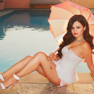 Selena Gomez high quality wallpapers