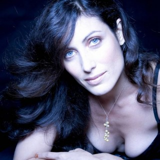 Lisa Edelstein high resolution wallpapers