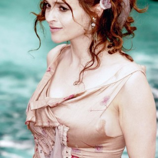 Helena Bonham Carter high resolution wallpapers