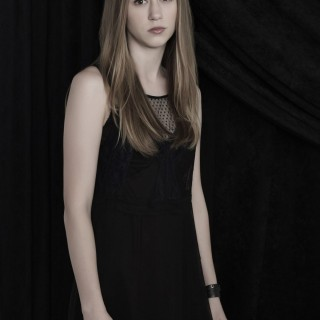 Taissa Farmiga wallpapers widescreen