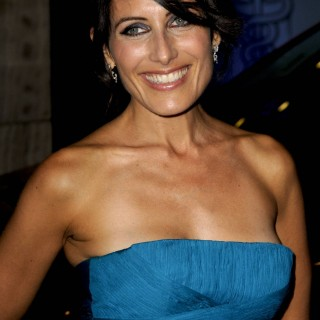 Lisa Edelstein hd wallpapers