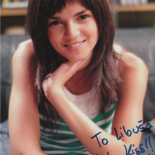 Clara Lago high quality wallpapers