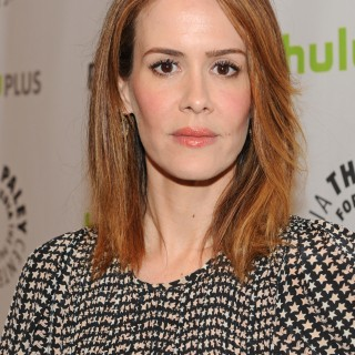 Sarah Paulson hd wallpapers