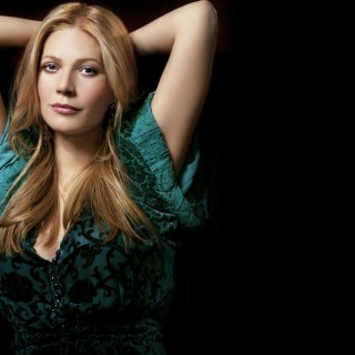 Gwyneth Paltrow wallpapers widescreen
