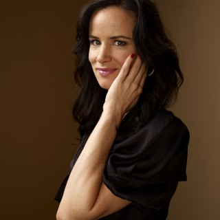 Juliette Lewis hd