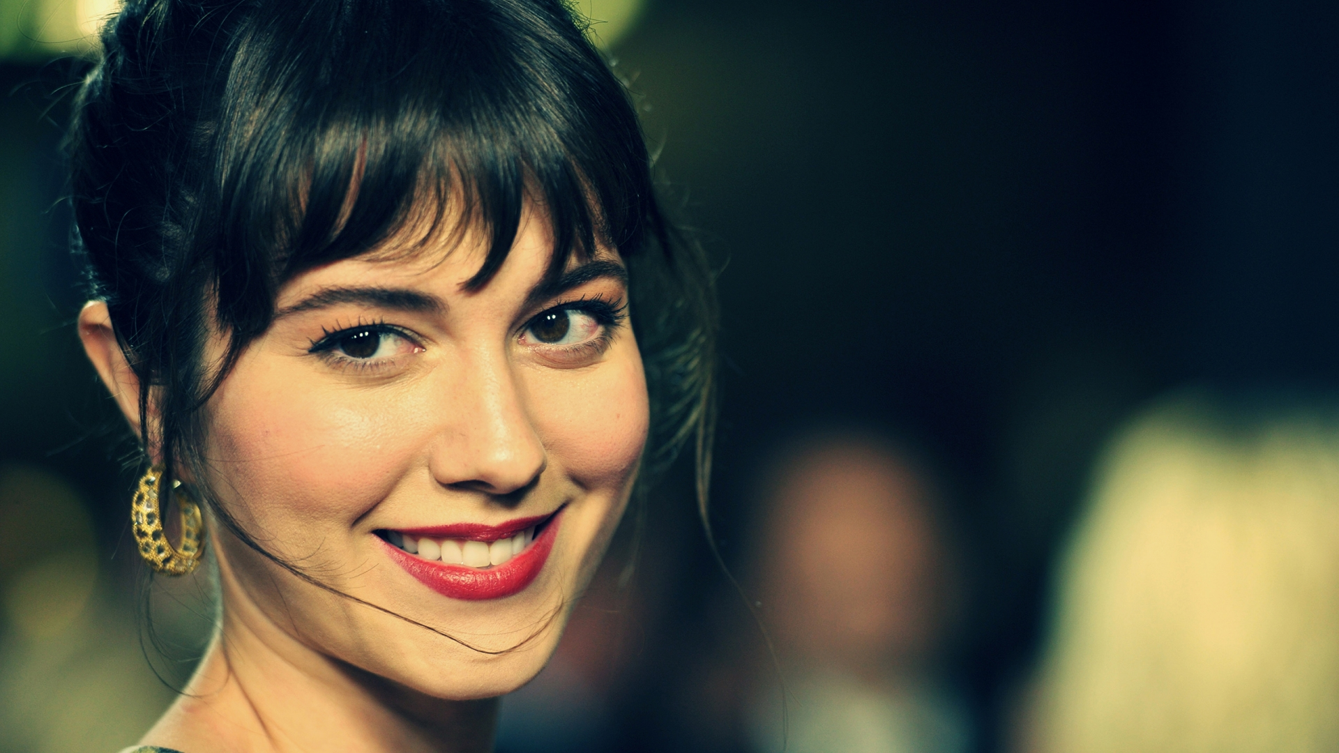 Mary Elizabeth Winstead HD Wallpapers