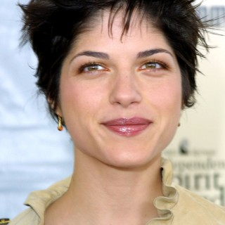 Selma Blair high definition wallpapers