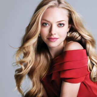Amanda Seyfried hd