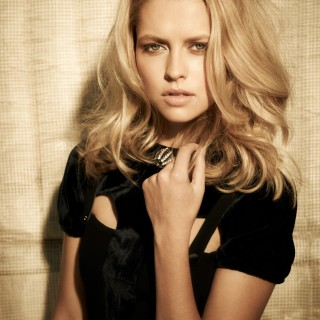 Teresa Palmer wallpapers desktop