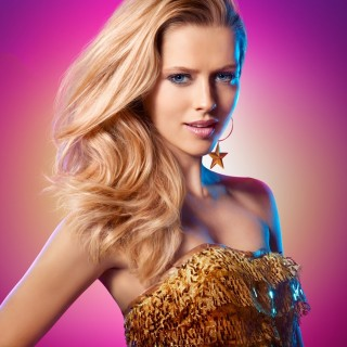 Teresa Palmer wallpapers widescreen
