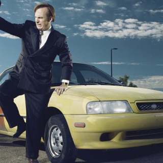 Better Call Saul hd