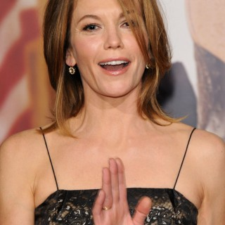 Diane Lane hd wallpapers