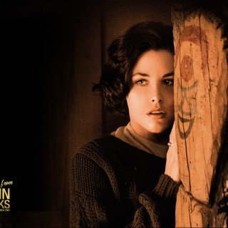Twin Peaks wallpapers widescreen