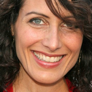 Lisa Edelstein pictures