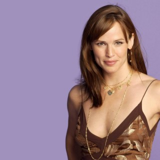 Jennifer Garner wallpapers desktop
