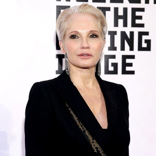 Ellen Barkin high quality wallpapers