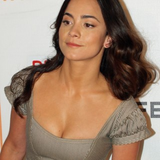 Alice Braga high resolution wallpapers