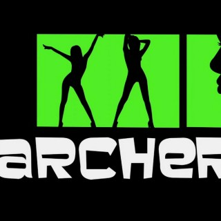 Archer Tv Series 2015