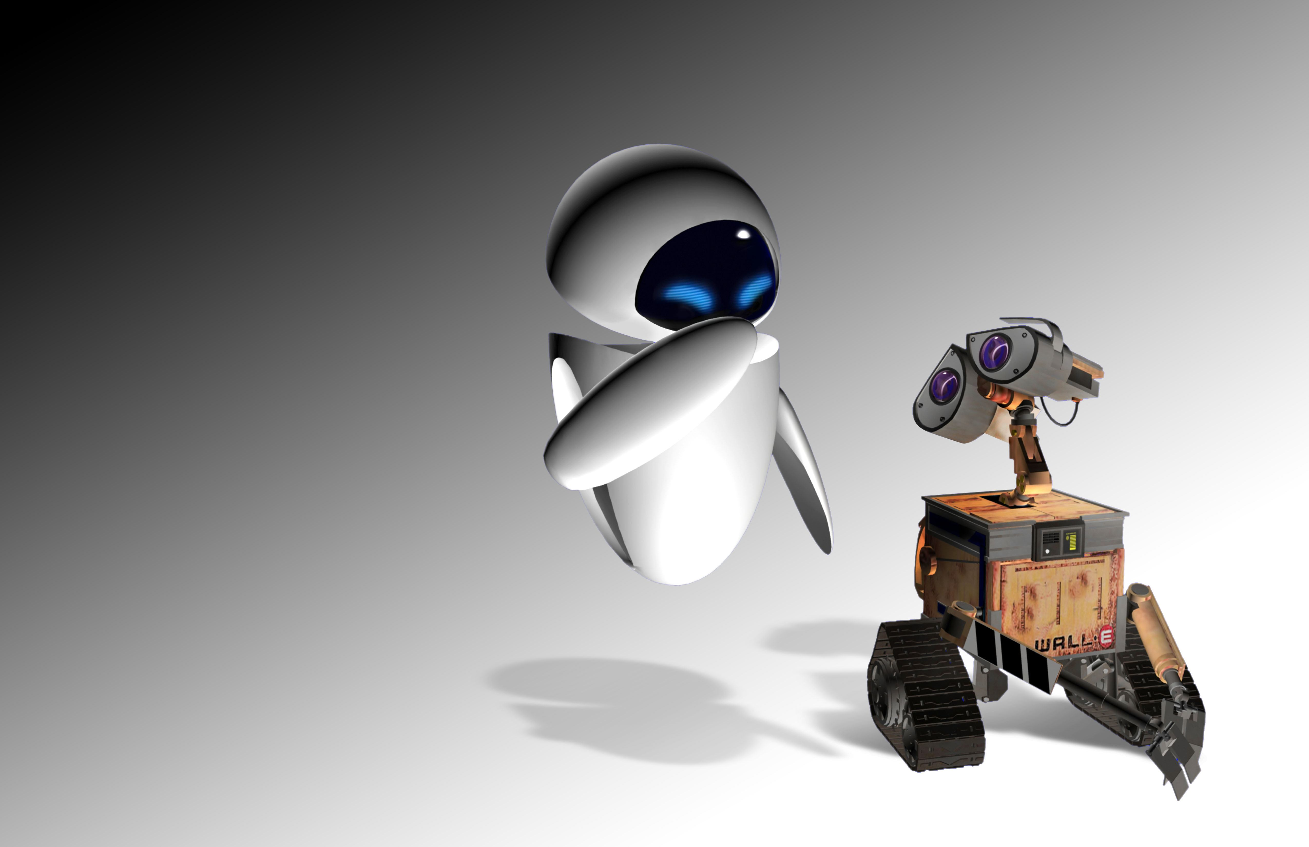 wall e scares us into change The un published what's essentially an obituary for the earth last week, so much so that we wrote 2,000 words on why you should care about, well, how climate genocide is coming (and fast) snl is also flummoxed why the default response from people seems to only be [shruggie.