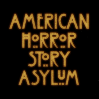 American Horror Story high quality wallpapers